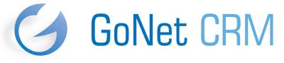 Forum Partnerów GoNet CRM